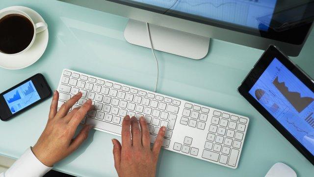 How to Write an Executive Summary  Inc.com