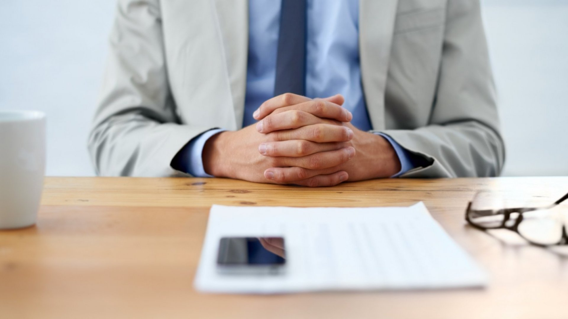 27 Most Common Job Interview Questions And Answers