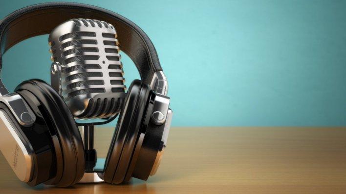 5 reasons you should start a podcast | inc.com