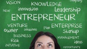 25 Inspiring Entrepreneurs to Watch in 2017 | Inc.com