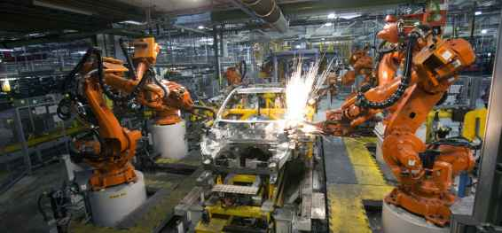 robots factory ile ilgili görsel sonucu