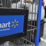 3 Priceless Lessons From Walmart's New Greeter Strategy