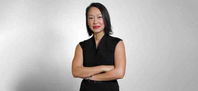 Image result for victoria tsai