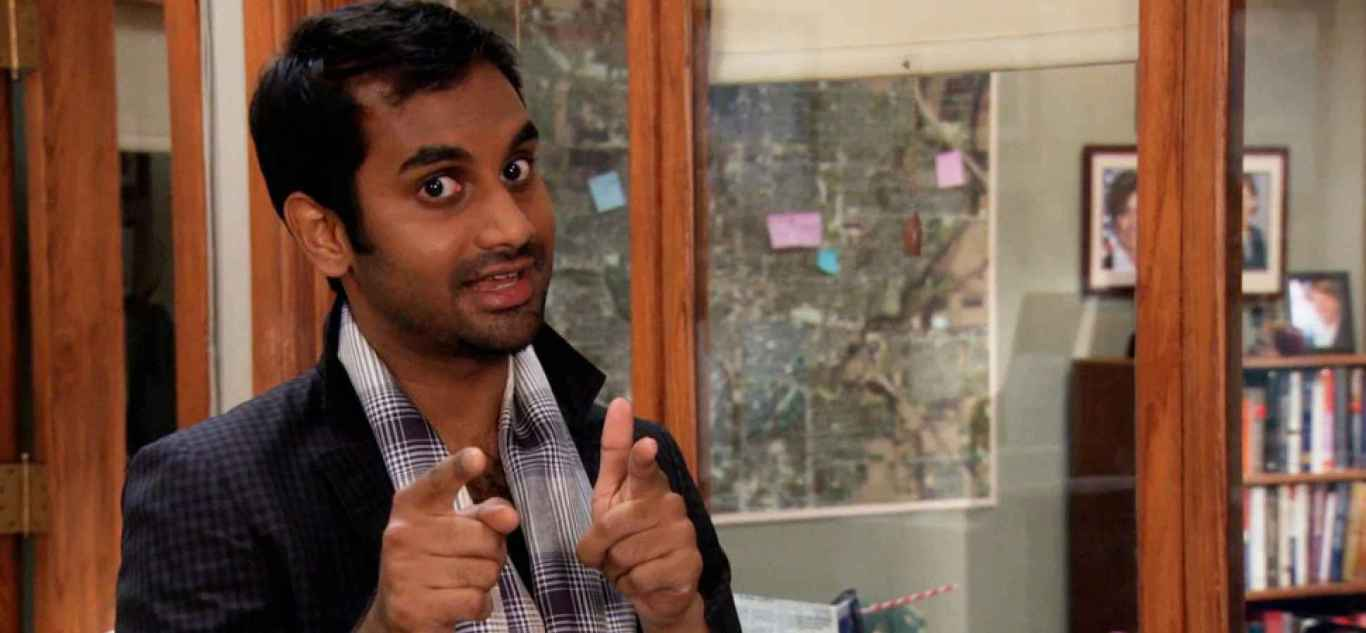 https://i1.wp.com/www.incimages.com/uploaded_files/image/1940x900/tom-haverford-parks-recreation_39318.jpg?resize=1366%2C633
