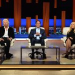 As New 'Shark Tank' Entrepreneurs Take Stage, Original Contestants Reflect on Lessons Learned