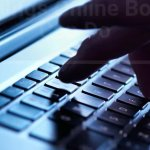 5 Sneaky, Damaging Things Online Bots Can Do