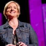 Brene Brown Says This Rare Workplace Practice Is the Birthplace of Creativity and Innovation