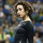 In 7 Words, Katelyn Ohashi Explains Why Her Gymnastics Routine Went Viral
