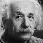 Inside the Quirky Habits of Albert Einstein, Elon Musk, and Other Genius Inventors