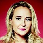 LearnVest's Alexa Von Tobel Raising $200 Million for a Venture Fund