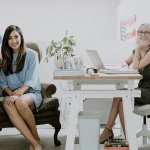 Interview with the Co-Founders of BOXFOX: Thoughtful Gifting with Purpose
