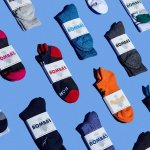 On a Mission to Change Lives, Two Socks at a Time: Interview with David Heath of Bombas