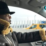 He Served 22 Years for a Double Murder He Didn't Commit. Now He's Starting the 'Uber of Prison Visits'