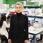 New HBO Documentary Seeks to Explain How Theranos Founder Elizabeth Holmes Created a $9 Billion Scam
