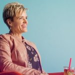 How This Woman Entrepreneur Built and Sold Utah's 17-Store 'Dirty Soda' Empire