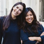 The 5 Keys to an Top-Notch Company Culture, According to the Co-Founders of Away