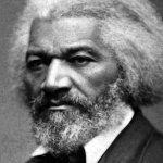 3 Lessons Frederick Douglass About Finding the Courage to Speak Up