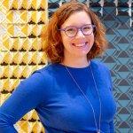 This Entrepreneur's Surprising Leadership Tactic Helped Build a Multimillion-Dollar Yarn Business