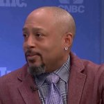 Daymond John: Don't Be So Quick to Quit Your Day Job