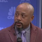 How Daymond John Convinced His Mother to Mortgage Her House and Save His Company