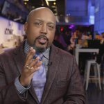 The 1 Thing that Will Get You Hired by Daymond John
