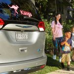 4 Startups Aiming to Rescue Parents From Carpool Hell