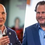 Salesforce Just Appointed a Co-CEO. Here's When It Makes Sense to Take That Approach (From a Co-CEO)
