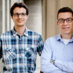 The Hottest Education Startup in the U.S. is a $700 Million Company Built by a Guatamalan Engineer in Pittsburgh