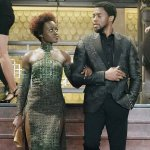 What the Massive Fanfare Around 'Black Panther' Signals About a Major Shift in Marketing