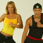 How this Guy Created Zumba at 16--Completely by Accident