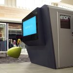 Skip the Coffee and Use This Human Locker to Recharge Instead (Yes, Really)