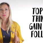 The Top 3 Ways to Build a Cult Following on Instagram