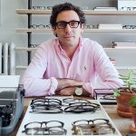 Warby Parker Had a Mission. Its Customers Didn't Care. Here's How the Company Changed Its Message