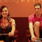 This Single Mom Got Fired, Started a Gym, and Is on Track to a Billion in Revenue