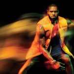 How Science Helps Age-Defying Athletes Like LeBron James and Serena Williams Stay Competitive