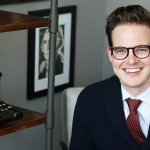 How This College Dropout Turned $50,000 in Debt Into a $20 Million Business