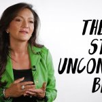 Why Unconscious Bias Exists Even in the Highest Echelons of Management