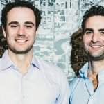 This Chicago Duo Sold Their Protein Bar Company for $600 Million. 6 Lessons You Can Take From Them