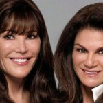 Living Better In Your Skin: An Exclusive Interview with Dr. Rodan + Dr. Fields