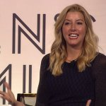 How Spanx's Sara Blakely Went from Door-to-Door Salesperson to Billionaire