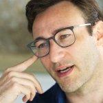 Simon Sinek Describes His Ideal Company Culture