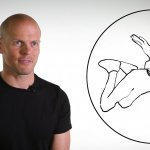 Why Tim Ferriss Doesn't Think You Should Quit Your Job to Start a Company