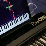 Want to Impress Your Friends? This New Gadget Can Teach You Piano in Minutes