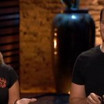 Here Are 4 Pitch Tips You Can't Miss From the Shark Tank Season Premiere