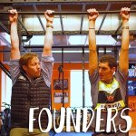 Tough Mudder Grew to $100 Million, After Founder Started It With His Last $10,000