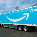 4 Ways Amazon Is Revolutionizing Deliveries