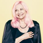 Meet the Woman Who Broke Silicon Valley's Sexist Code--and Built a $1.5 Billion Tech Company