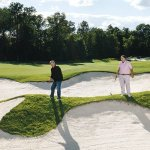 How 2 Golf Buddies Found Healthier Living (And a $27 Million Business) Through Beef Jerky