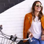 This Bicycle Product Could Be the Best Idea Ever for Your Commute (and the Planet)