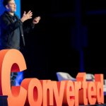 3 Reasons This Conference You've Never Heard of Is Marketing's Best Kept Secret